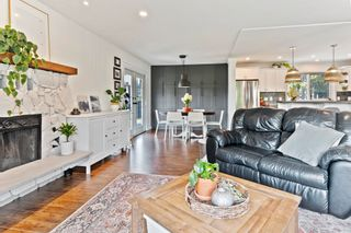 Photo 8: 7421 COTTONWOOD Street in Mission: Mission BC House for sale : MLS®# R2609151