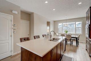 Photo 9: 3081 NEW BRIGHTON GV SE in Calgary: New Brighton House for sale : MLS®# C4229113