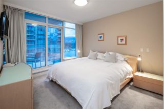 Photo 15: 1604 1233 W CORDOVA STREET in Vancouver: Coal Harbour Condo for sale (Vancouver West)  : MLS®# R2532177