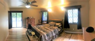Photo 11: 621 BLATCHFORD Road: Columbia Valley House for sale (Cultus Lake)  : MLS®# R2362562