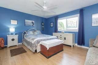 Photo 19: 3 2146 Malaview Ave in Sidney: Si Sidney North-East Row/Townhouse for sale : MLS®# 887896
