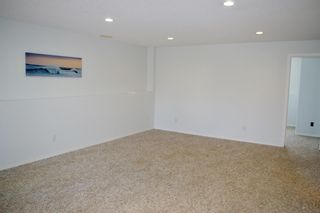 Photo 17: For Sale: 754 Blackfoot Terrace W, Lethbridge, T1K 7W4 - A1133900