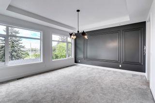 Photo 25: 14032 106A Avenue in Edmonton: Zone 11 House for sale : MLS®# E4248877