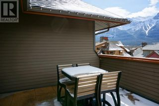 Photo 23: 407, 170 Kananaskis Way in Canmore: Condo for sale : MLS®# A1096441
