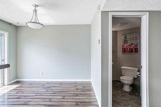Photo 11: 131 Prestwick Court SE in Calgary: McKenzie Towne Semi Detached for sale : MLS®# A1117784