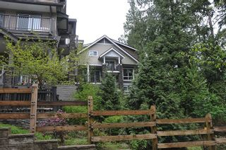 """Photo 17: 122 1480 SOUTHVIEW Street in Coquitlam: Burke Mountain Townhouse for sale in """"CEDAR CREEK NORTH"""" : MLS®# R2262890"""