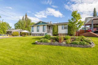 Photo 13: 4747 CROCUS Crescent in Prince George: West Austin House for sale (PG City North (Zone 73))  : MLS®# R2589075