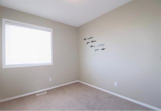 Photo 15: 140 Elgin Meadows View SE in Calgary: McKenzie Towne Semi Detached for sale : MLS®# A1146807