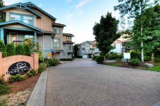"Photo 4: 37 12036 66 Avenue in Surrey: West Newton Townhouse for sale in ""Dubb Villa Estates"" : MLS®# R2618503"