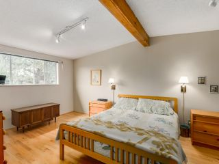 Photo 8: 3325 HIGHBURY Street in Vancouver: Dunbar House for sale (Vancouver West)  : MLS®# R2106208