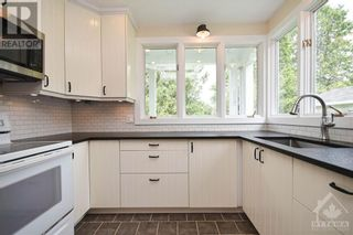 Photo 9: 2629 OLD MONTREAL ROAD in Cumberland: House for sale : MLS®# 1252716