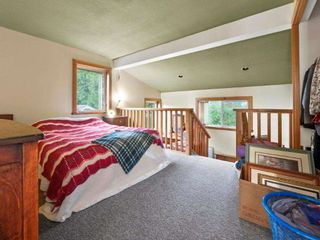Photo 8: 4365 GUN CLUB Road in Sechelt: Sechelt District House for sale (Sunshine Coast)  : MLS®# R2253507
