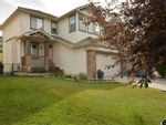 Property Photo: 7736 SPRINGBANK WAY SW in CALGARY