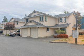 Photo 3: 117 2723 Jacklin Rd in : La Langford Proper Row/Townhouse for sale (Langford)  : MLS®# 885640