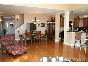 FEATURED LISTING: 18 - 630 Brookside Rd VICTORIA