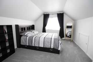 Photo 8: 186 Newton Avenue in Winnipeg: Scotia Heights Residential for sale (4D)  : MLS®# 202008257