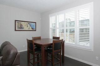 Photo 7: 38 AUBURN SPRINGS Close SE in Calgary: Auburn Bay Detached for sale : MLS®# C4203889