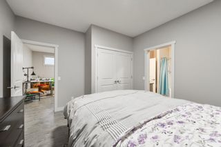 Photo 27: 7719 GETTY Wynd in Edmonton: Zone 58 House for sale : MLS®# E4248773