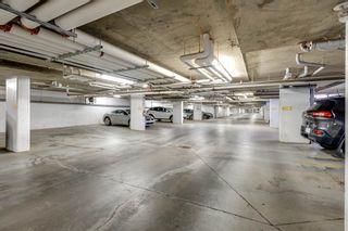 Photo 23: 402 12025 22 Avenue in Edmonton: Zone 55 Condo for sale : MLS®# E4260665