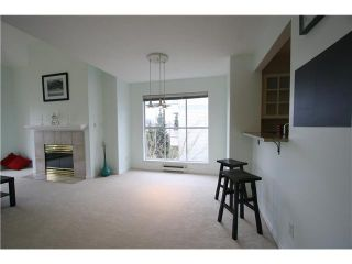 "Photo 3: 312 8880 JONES Road in Richmond: Brighouse South Condo for sale in ""REDONDA"" : MLS®# V986007"