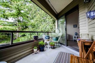 Photo 19: 301 1467 MARTIN Street: White Rock Condo for sale (South Surrey White Rock)  : MLS®# R2047854
