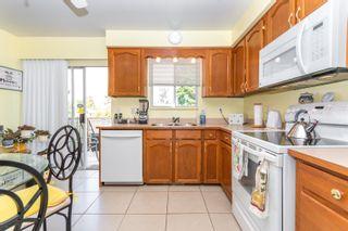 "Photo 20: 45935 LAKE Drive in Chilliwack: Sardis East Vedder Rd House for sale in ""Sardis Park"" (Sardis)  : MLS®# R2620684"