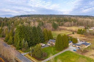 Photo 33: 10040 248 Street in Maple Ridge: Thornhill MR House for sale : MLS®# R2542552