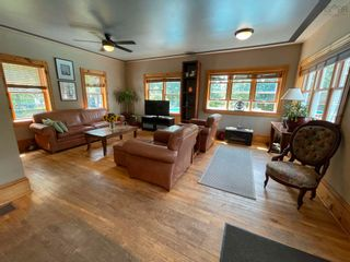 Photo 2: 6221 East River West Side Road in Eureka: 108-Rural Pictou County Residential for sale (Northern Region)  : MLS®# 202120568
