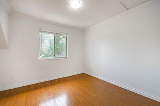 Photo 28: 7591 150A Street in Surrey: East Newton House for sale : MLS®# R2599996