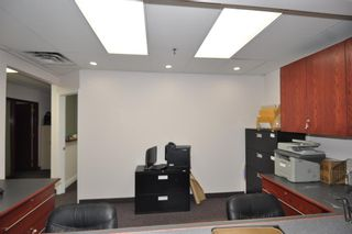 Photo 13: 400 1100 8 Avenue SW in Calgary: Downtown West End Office for sale : MLS®# A1139304