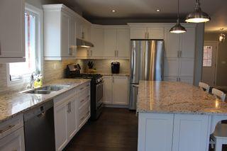 Photo 8: 1272 Alder Road in Cobourg: House for sale : MLS®# 512440564