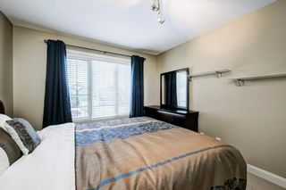 Photo 32: 139 SIENNA PARK Heath SW in Calgary: Signal Hill Detached for sale : MLS®# C4299829