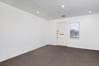 Photo 12: Property for sale: 4011 Ibis St in San Diego
