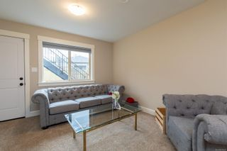 Photo 26: 227 Calder Rd in : Na University District House for sale (Nanaimo)  : MLS®# 874687