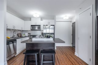 """Photo 14: 1608 151 W 2ND Street in North Vancouver: Lower Lonsdale Condo for sale in """"SKY"""" : MLS®# R2540259"""