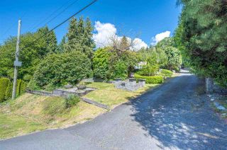 Photo 19: 1315 OTTAWA Avenue in West Vancouver: Ambleside House for sale : MLS®# R2579499