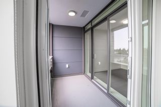 """Photo 7: 403 7777 CAMBIE Street in Vancouver: Marpole Condo for sale in """"SOMA"""" (Vancouver West)  : MLS®# R2606613"""