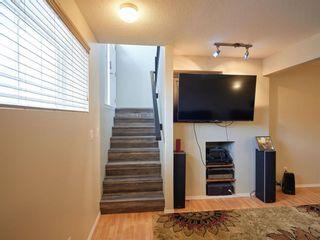 Photo 23: 93 Cramond Close SE in Calgary: Cranston Detached for sale : MLS®# A1085001