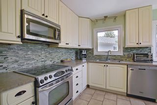 Photo 8: 2 Kelwood Crescent SW in Calgary: Glendale Detached for sale : MLS®# A1114771
