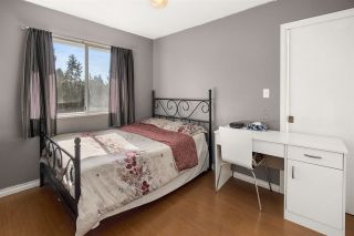 Photo 14: 11940 84A Avenue in Delta: Annieville House for sale (N. Delta)  : MLS®# R2569046