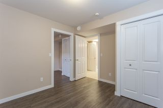 "Photo 27: 44389 ELSIE Place in Chilliwack: Sardis West Vedder Rd House for sale in ""Petersburg"" (Sardis)  : MLS®# R2564238"