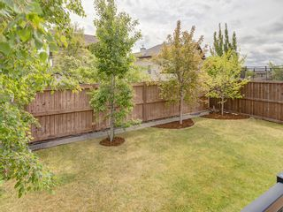 Photo 35: 87 Chapman Circle SE in Calgary: Chaparral House for sale : MLS®# 	C4064813