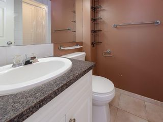 Photo 17: 304 823 ROYAL Avenue SW in Calgary: Upper Mount Royal Apartment for sale : MLS®# C4220816