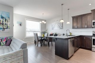 Photo 8: 902 1086 WILLIAMSTOWN Boulevard NW: Airdrie Row/Townhouse for sale : MLS®# A1099476