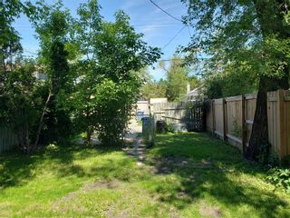 Photo 14: 741 Ebby Avenue in Winnipeg: Crescentwood Residential for sale (1B)  : MLS®# 202115042