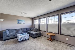 Photo 29: 539 Auburn Bay Heights SE in Calgary: Auburn Bay Detached for sale : MLS®# A1101404