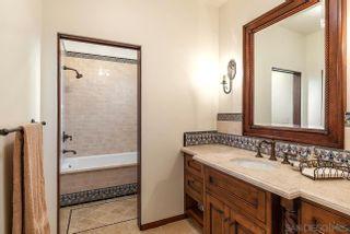 Photo 31: CORONADO VILLAGE House for sale : 7 bedrooms : 701 1st St in Coronado