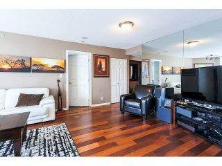 Photo 31: 601 10 LAGUNA Court in New Westminster: Home for sale : MLS®# V1120737