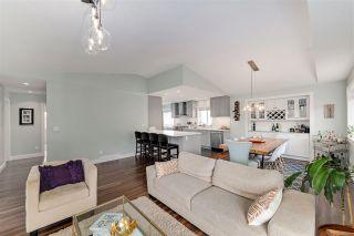 """Photo 8: 1346 CITADEL Drive in Port Coquitlam: Citadel PQ House for sale in """"Citadel Heights"""" : MLS®# R2569209"""