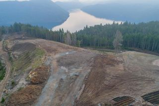 Photo 17: Lot 1 DL-130 Trans Canada Hwy in : ML Malahat Proper Industrial for sale (Malahat & Area)  : MLS®# 863087
